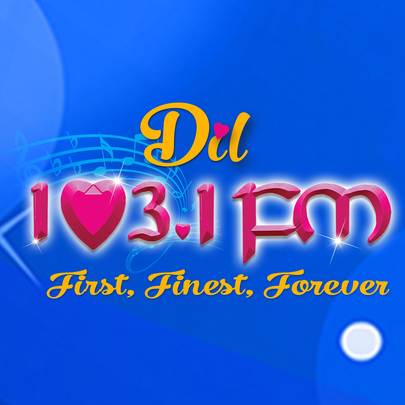 Dil 103FM Podcast